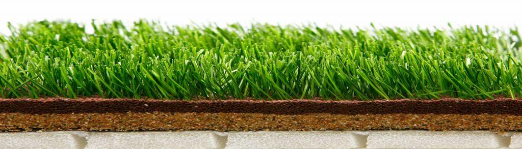 artificial lawn rochdale