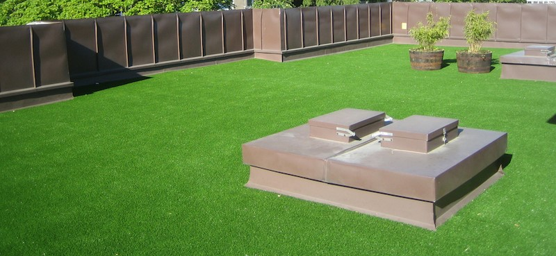 Commercial Artificial Grass Bolton
