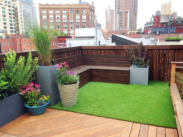 Commercial Artificial Grass oldham